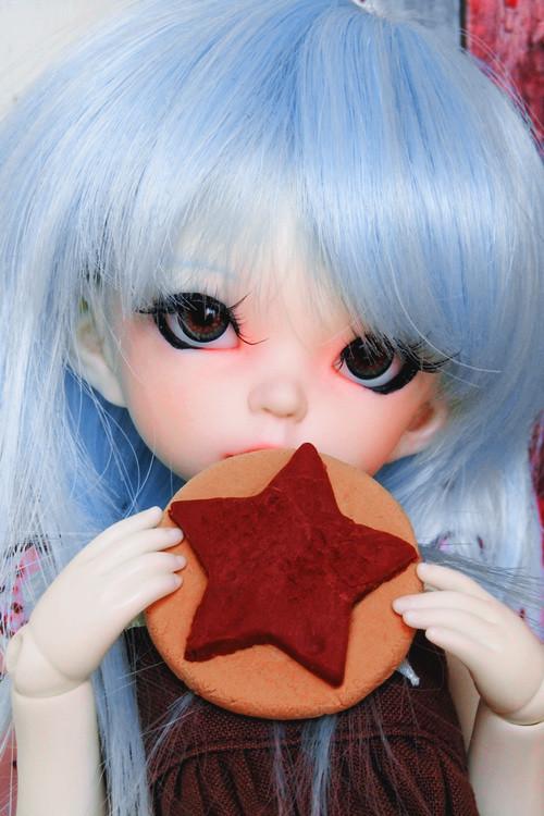 Les doll d'Aé : Angela withdoll 25/08 - Page 4 42025318221_5d1b412030_b