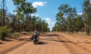 Queensland-22 | by Worldwide Ride.ca