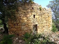 Maison n°11 de Pastricciola