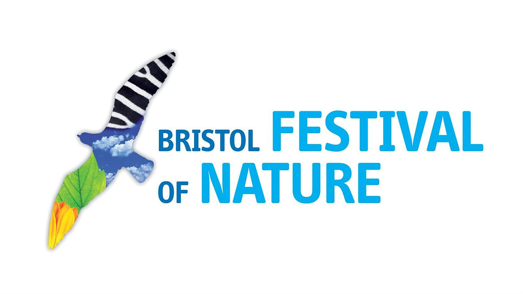 Two of our academics will be taking their science research onto the streets of Bristol as part of the Festival of Nature on Saturday 14 June 2014.