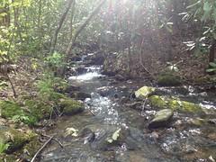 Lance Creek