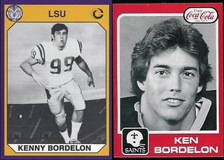 Ken Bordelon