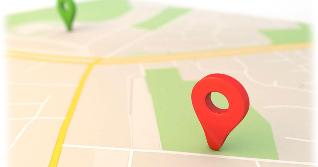 Las-principales-operadoras-de-Estados-Unidos-estan-vendiendo-datos-de-localizacion-en-tiempo-real