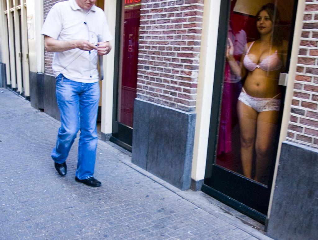 Сeкс шоп амстердам в омске 19 фотография