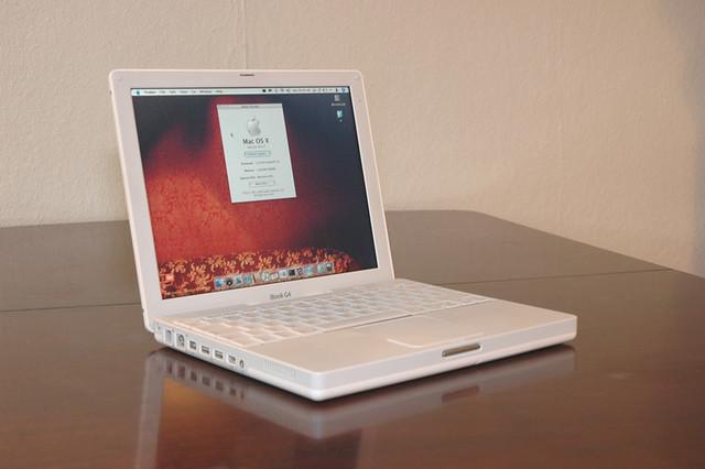 Adobe Flash Player For Mac Powerbook G4 Download Tycrack Over Blog Com