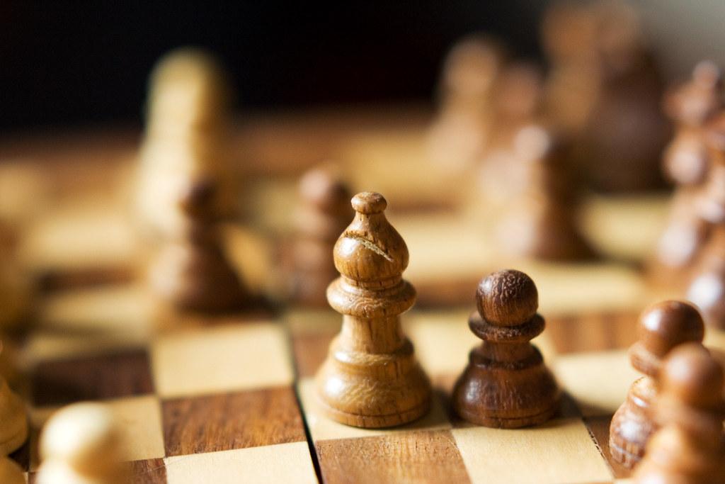 Chess бесплатно - фото 6