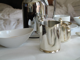 Breakfast Delivered Room B B Site Www Dcurbanmom Com