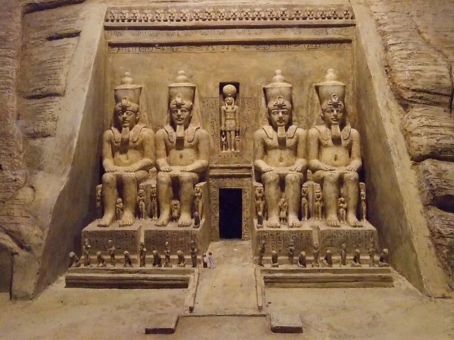 Ramses Ii Facts For Kids