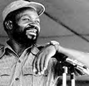Mozambique President Samora Machel (1933-1986) Speaks to the People | by panafnewswire