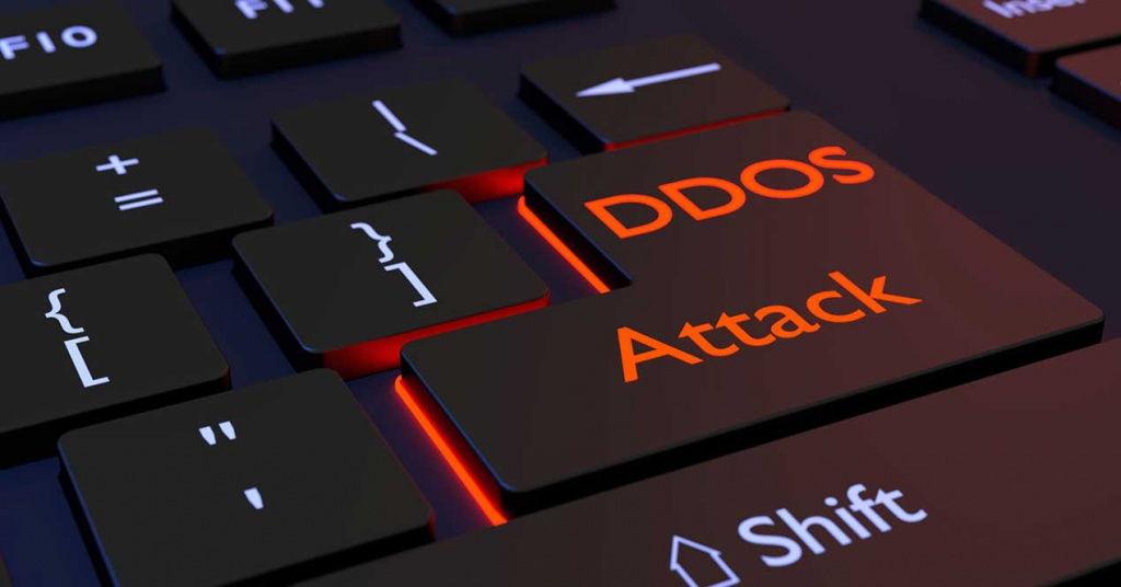 Cierran la web de DDoS más grande del mundo, responsable de 4 millones de ataques