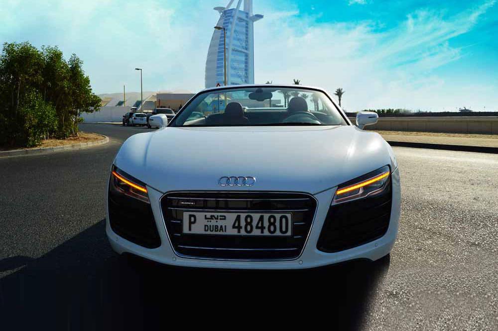 Rent A Audi In Dubai VIP Car Rental Audi Car Rentals Dub Flickr - Audi car rental