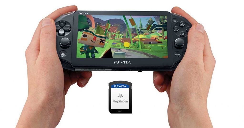 ps-vita-gamecard