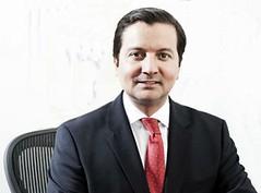 David Luna, Ministro TIC