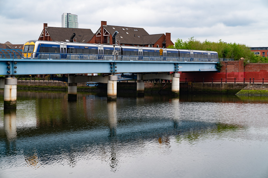 THE LAGAN VIADUCT 002