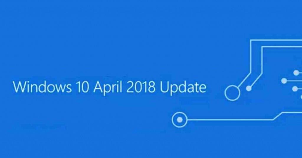 windows-2018-april-update