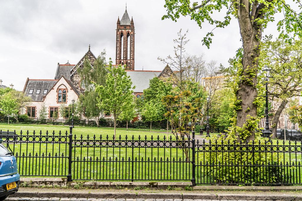 MAY 2018 - CRESCENT CHURCH 002