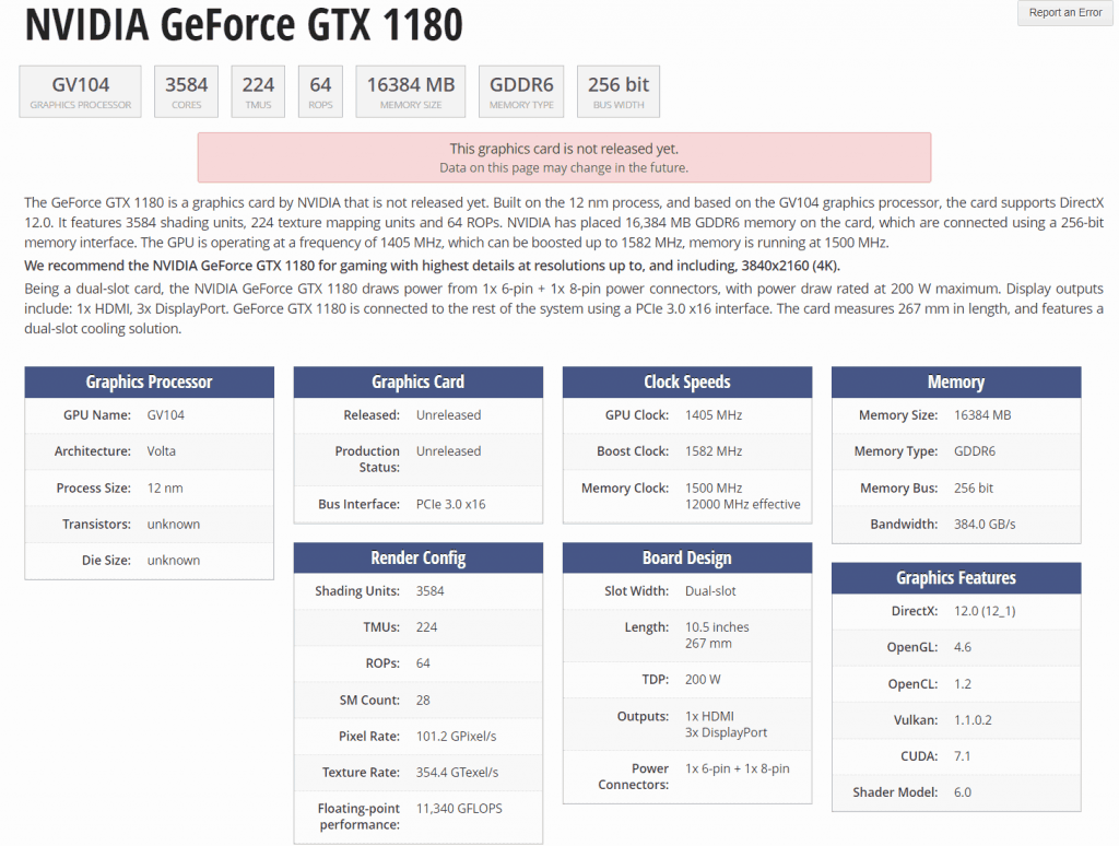 geforce-gtx-1180-techpowerup