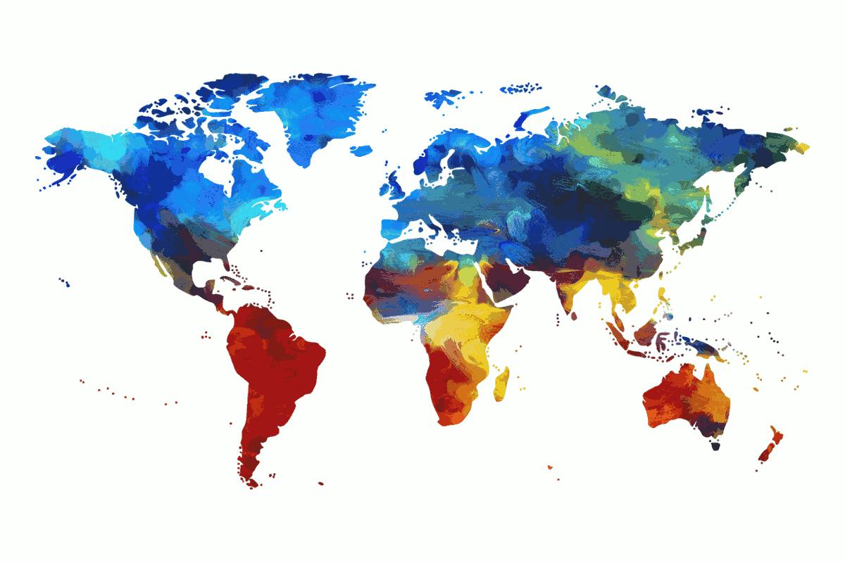 una-extension-internacional