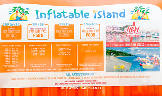 Subic Water Park Hopping-98.jpg | by OURAWESOMEPLANET: PHILS #1 FOOD AND TRAVEL BLOG