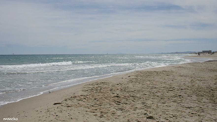 linea de costa