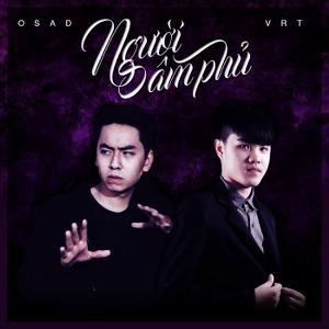 Osad & VRT – Người Âm Phủ – iTunes AAC M4A – Single