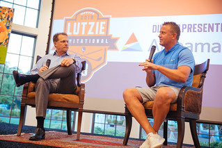 2018 Lutzie Invitational-266 | by lutzie43foundation