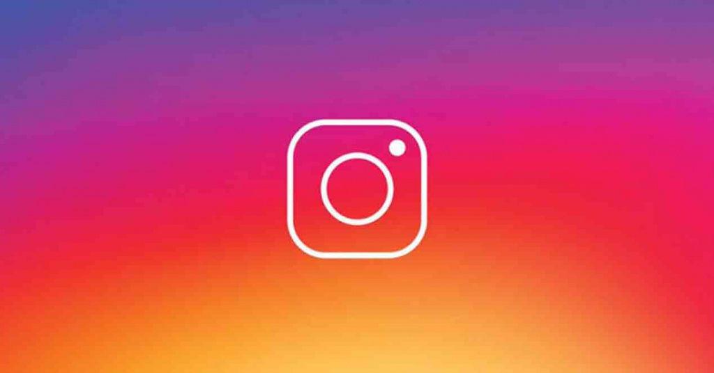 Una campaña consigue bloquear centenares de cuentas de Instagram