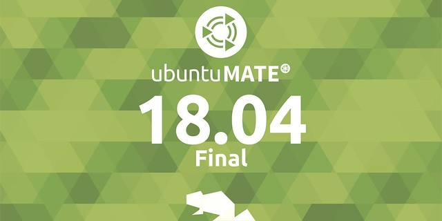 ubuntu-mate-18-04-lts-released-with-new-desktop-layouts-better-hidpi-support