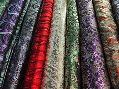 Picture of Category Fabric Shops
