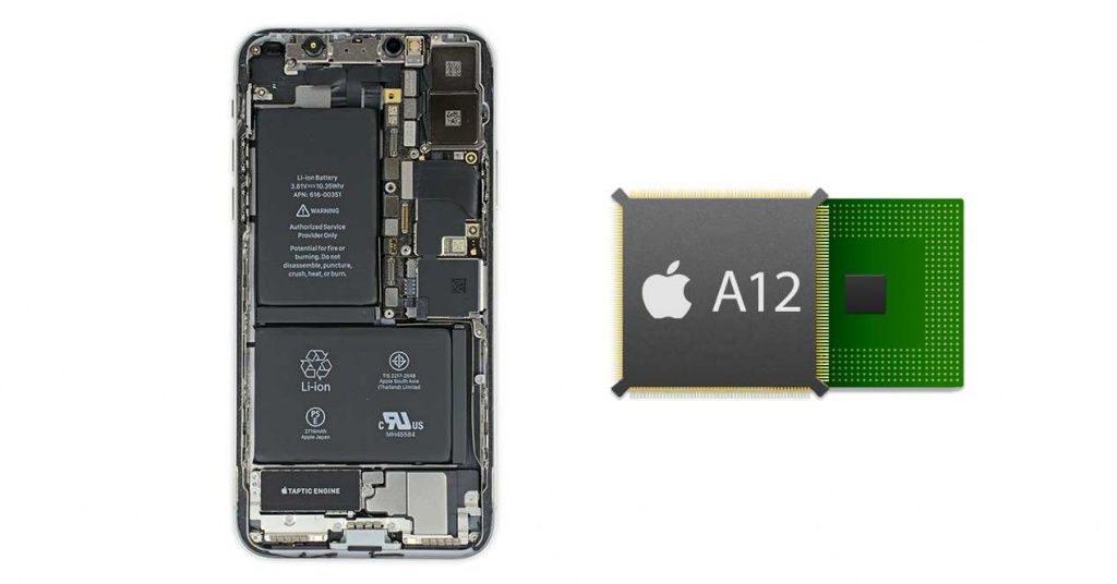 apple-a12-7-nm-tsmc
