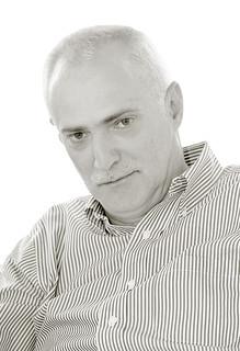 Sergio Cecotti