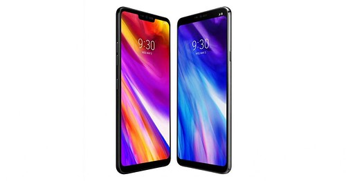 lg-g7-thinq-front