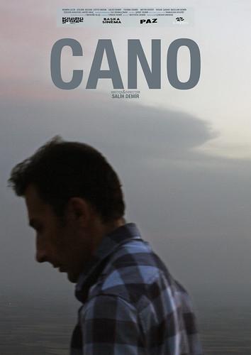 Cano (2018)