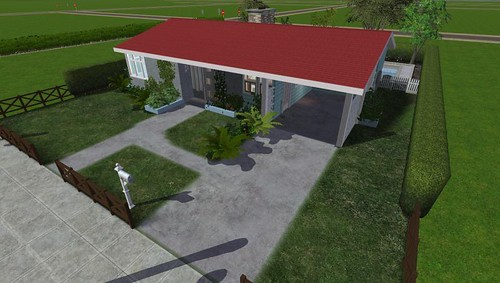 Sims2EP9 2018-05-14 21-50-34-88 | by badchriss