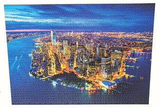 2000 Educa - New York Aerial View (2018-05-07) | by Puzzabell
