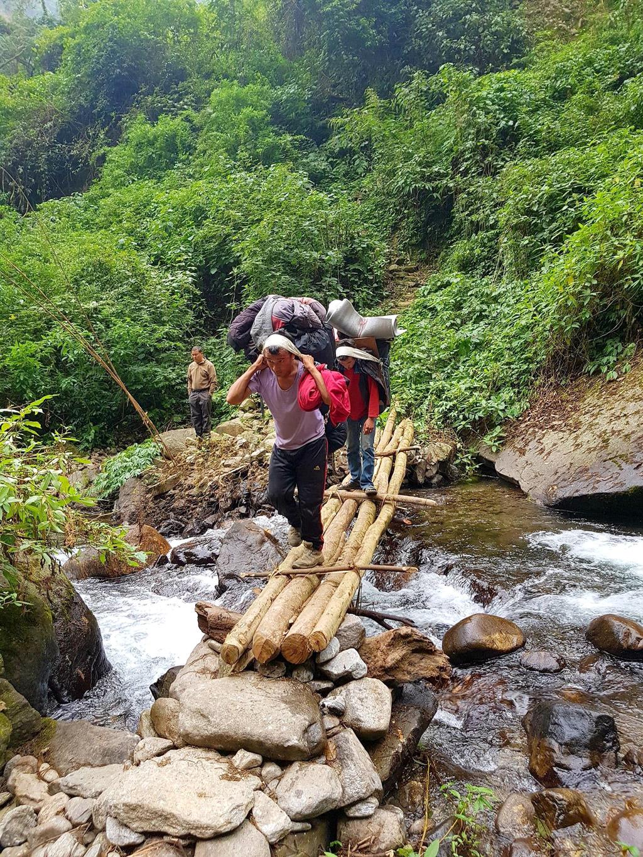 Field Report: Nepal Trek 26937026107_2bc6ba2bf9_o