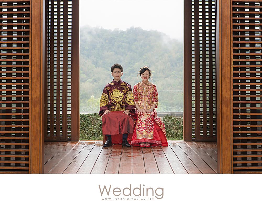 婚攝 日月潭 涵碧樓 戶外證婚 婚禮紀錄 推薦婚攝 JSTUDIO_0001