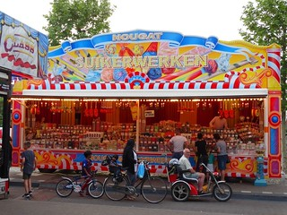 DSC00873 | by deduitsekermis