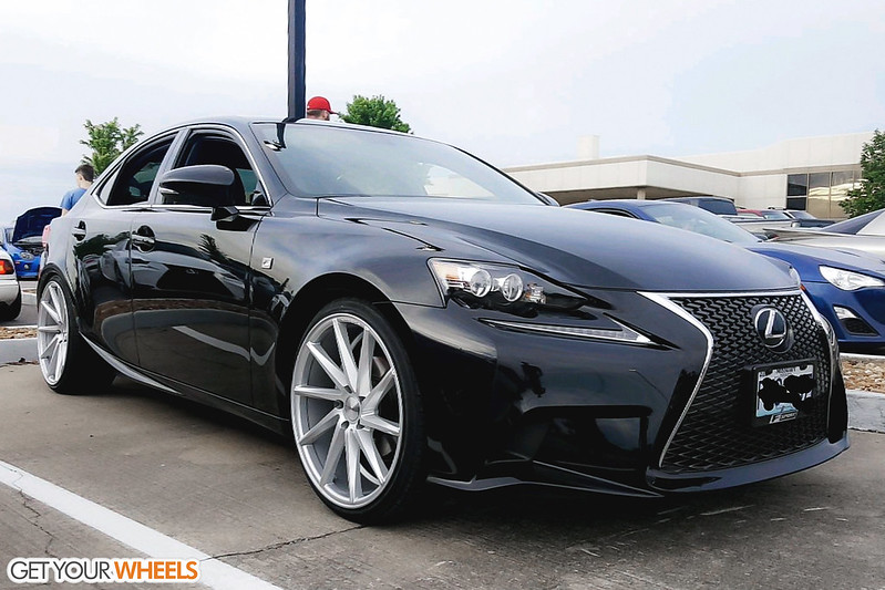 GetYourWheels* Shipment Of The Day Showroom - Page 19