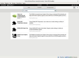 Buscando-el-driver-de-NVIDIA-tras-habilitar-los-repositorios-de-terceros-en-Fedora-28
