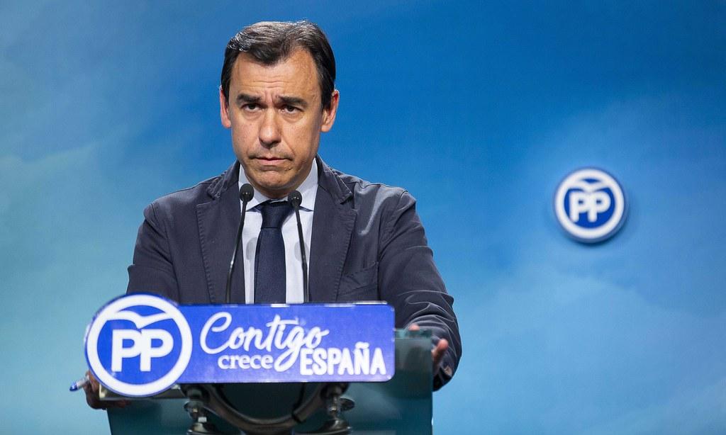 [PP] Rueda De Prensa Sobre La Manifestación Del 17 De Agosto En Barcelona 41953618621_78c1ab6f3c_b