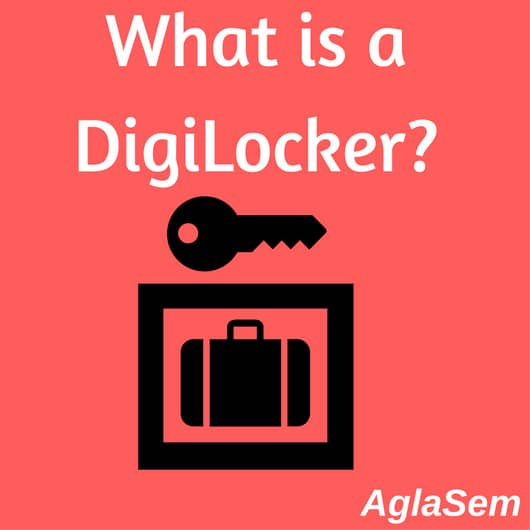 How To Check NEET 2018 Result At Digilocker? Know Here