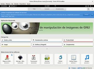 Activar-los-repositorios-de-terceros-en-Fedora-28-mediante-GNOME-Software