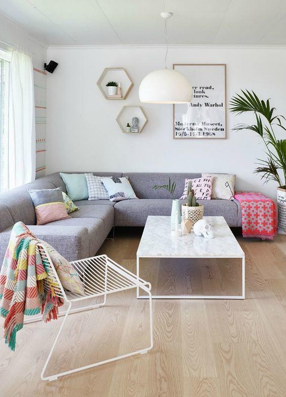 Scandinavian Minimalist Living Room Designs Brilliant Livi Flickr Inspiration Scandinavian Living Room Design Minimalist