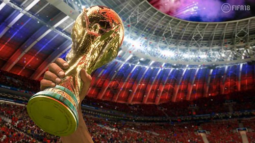 copa-mundial-rusia-2018-fifa-18