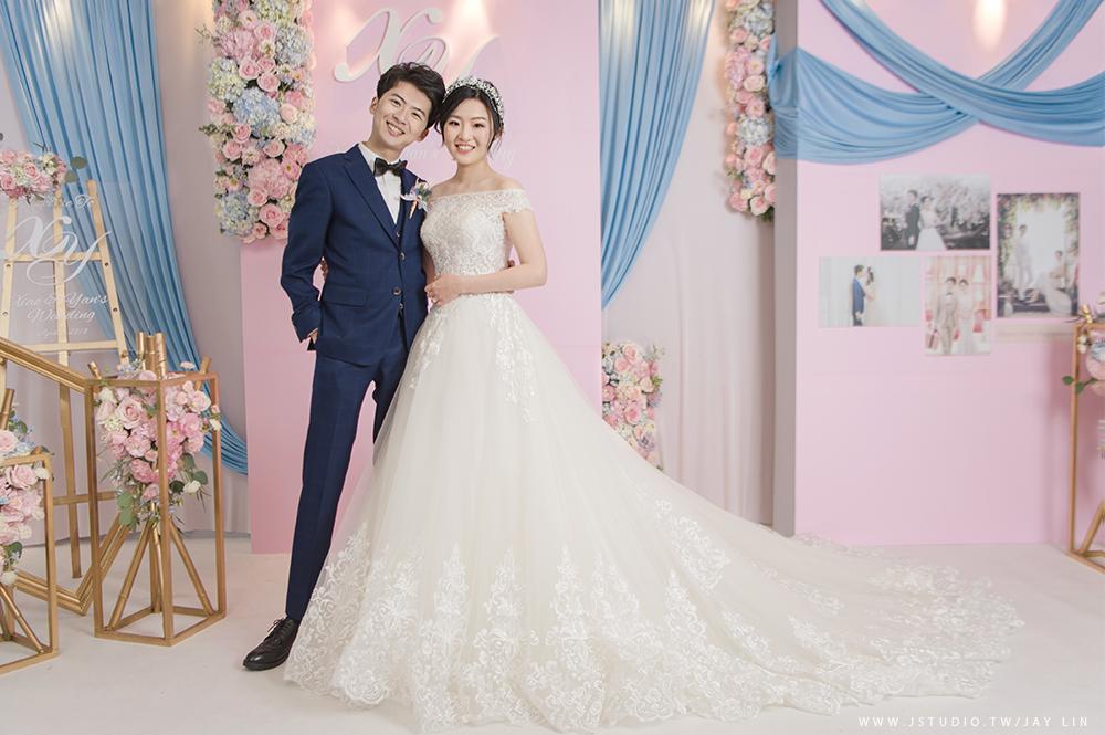 婚攝 日月潭 涵碧樓 戶外證婚 婚禮紀錄 推薦婚攝 JSTUDIO_0130