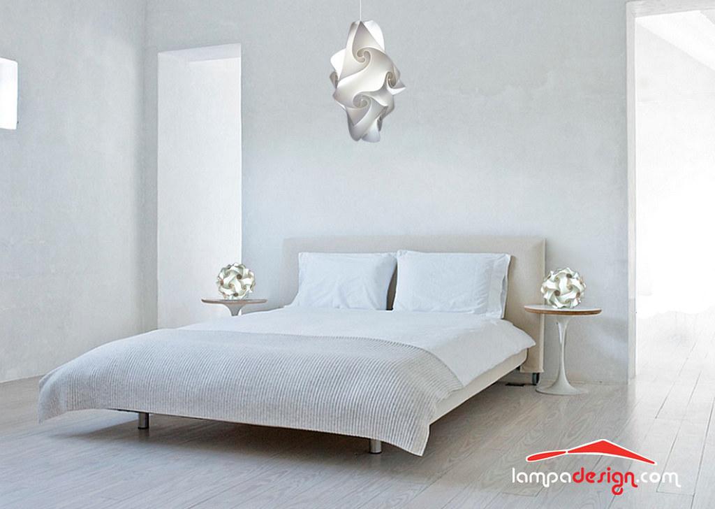 Sensitive, Lampadesign, lampadario design moderno, lampada… | Flickr