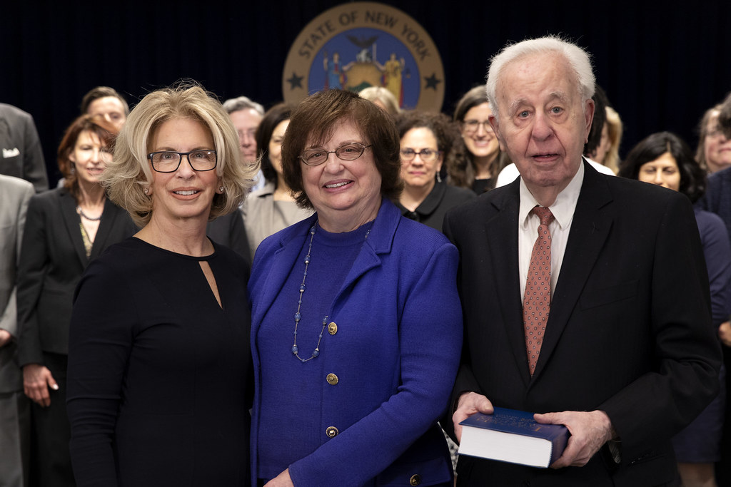 Image result for photos of barbara underwood