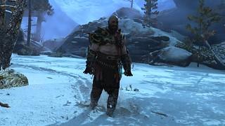 God of War_20180513023659 | by pressplay.at