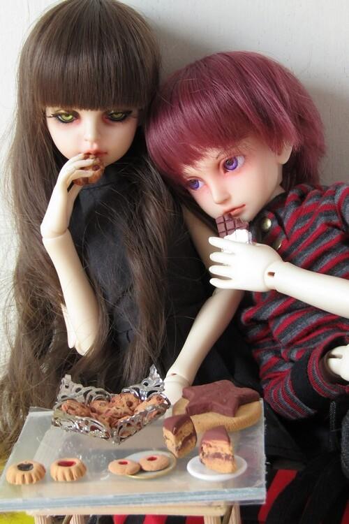 Les doll d'Aé : Angela withdoll 25/08 - Page 4 41124598625_4295bde11a_b